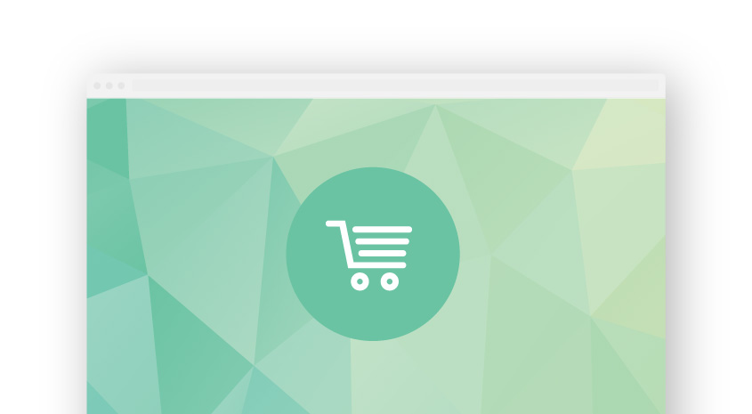 Genesis eCommerce & Genesis Connect