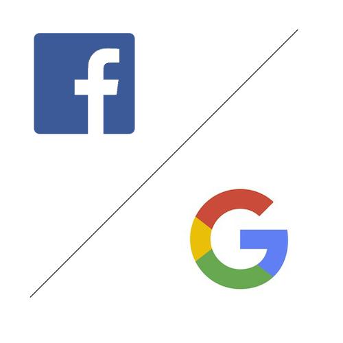 Google Adwords and Facebook Marketing